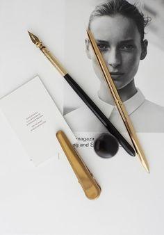 vosgesparis: Art by RK Design | Win an aquarelle print