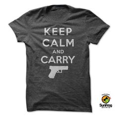 KEEP CALM AND CARRY  |t shirts with sayings | | t shirts funny | | tshirts | | fashion | | clothing | | t-shirts refashion | | t-shirts ideas | |  cool t-shirts  | |clothing for teens | | clothing fashion | | clothing and style |  https://www.locket-world.com/