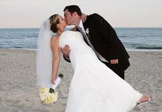 One of the most curious, not to mention stressful, acts of public speaking a person may ever be asked to perform is a speech at our wedding venue on Long Island. http://www.thesandsatlanticbeach.com/blog/wedding-speeche/