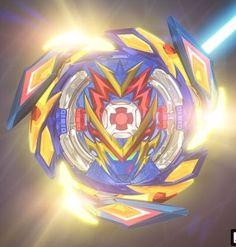 Brave Valkyrie,the evolution of Slash Valkyrie. Naruto Uzumaki Art, Naruto Sasuke Sakura, Beyblade Stadium, Beyblade Toys, Dragon Ball, Anime Boy Sketch, Imperial Dragon, What Is Anime, Beyblade Characters