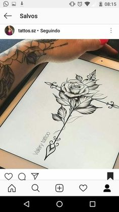 ml/ – # tattoos - diy tattoo project Dream Tattoos, Future Tattoos, Love Tattoos, Body Art Tattoos, Cross Tattoos, Faith Tattoos, Sexy Tattoos For Girls, Tattoo Girls, Girl Tattoos