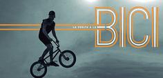 Museo Franz Mayer mexico La Vuelta a la bici  Enero 28 - Abril 19