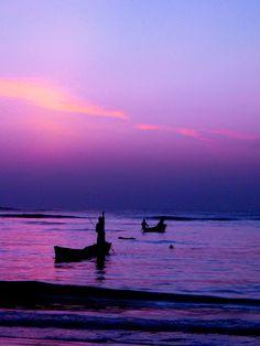 mollyinkenya:    Wanderlustin' for the Indian Ocean lately… my view from my backyard in Msambweni at sunrise! Photography bymollyinkenya.