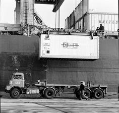 Afbeeldingsresultaat voor ftf trucks
