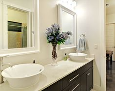 Jack And Jill Bathroom Remodeling Ideas english country bathroom - google search   d o v e t a i l