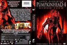 Pumpkinhead 4: Blood Feud  Latino  Pumpkinhead 4: Blood Feud DVDR | NTSC | VIDEO_TS | 4.22 GB | Audio: Español Latino 5.1 Inglés 5.1 Portugués 5.1 Francés 5.1 Tailandés 5.1 | Subtitulos: Español Latino Inglés Portugués Francés Otros | Menu: Si | Extras: Si  Título original: Pumpkinhead 4: Blood Feud Otros títulos: La Cólera Del Infierno Feudo de sangre Año: 2007 Duración: 91 min. País: Estados Unidos Director: Michael Hurst Guión: Michael Hurst Música: Rob Lord Fotografía: Erik Wilson…
