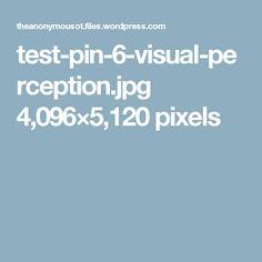 test-pin-6-visual-perception.jpg 4,096×5,120 pixels