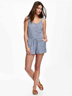 Women's Clothes: Dresses by Occasion   Old Navy