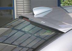 2004 AC Schnitzer ACS5 5Series E60
