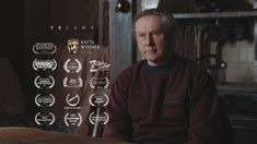 73 Cows is the story of Jay Wilde, a beef farmer who battles with his conscience every time he takes his cows to slaughter. Feeling trapped within an industry he… Vegan Documentaries, Feeling Trapped, To Youtube, Farmer, Cows, Jay, Beef, Documentary, Change