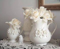 Mis Flores. facebook.com