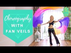 Hello Music, Dance Program, 15 Minute Workout, Show Dance, Do You Like It, Dance Fashion, Dance Moves, Belly Dance Workouts, Musicals