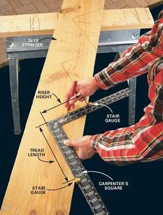 deck steps | images of how to build a deck building steps & stringers wallpaper