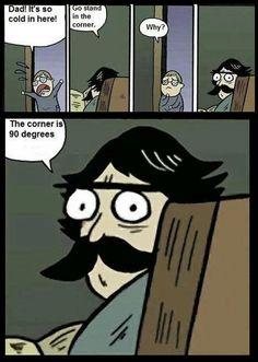 23 Trendy Funny Jokes To Tell Humor Hilarious Nerd Memes Humor, Humor Nerd, Nerd Puns, Math Jokes, Math Humor, Algebra Humor, Math Cartoons, Classroom Humor, Cartoon Memes