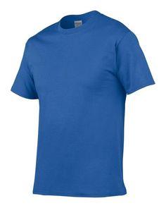 3 New Gildan 5000 100/% Heavy Cotton Red Adult T-Shirts Bulk Lot S M L XL XXL