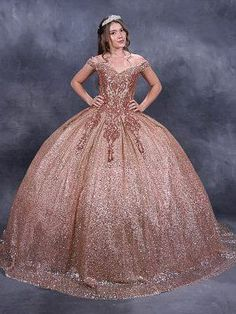 Ball Gowns, Formal Dresses, Fashion, Templates, Gown Dress, Party Dresses, Trends, Elegant, Ballroom Gowns