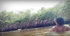 Lagoa de sibauma