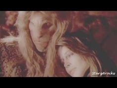 """Beauty & the Beast TV Series: """"May I"""" (CTC) (Dedications) - YouTube"""