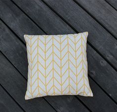 pillow plush,