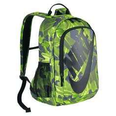 Nike Hayward Futura 2.0 Print Laptop Backpack,