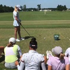 Golf tips – The World Of Golf Best Golf Club Sets, Best Golf Clubs, Golf Humor, Sports Humor, Golf Clubs For Beginners, Golf Driver Swing, Golf Gadgets, Golf Now, Golf Instruction