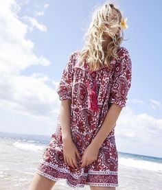 New SZ Block Prints for J. Crew Leyla Dress One Size Style G5671 #JCREW