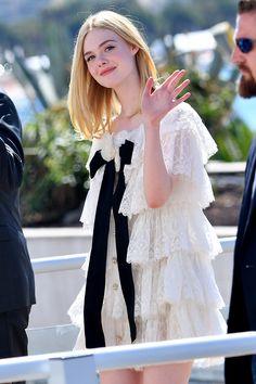20/05 - Se Promène Dans Cannes