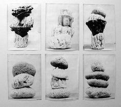 artspotting:  Jochen Lempert