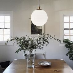 Dining room - fine image