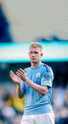 Football Is Life, World Football, Football Players, Manchester City Wallpaper, Zen, Just A Game, Football Wallpaper, Messi, Superstar