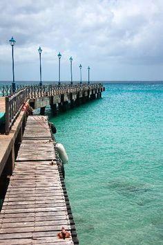 #Barbados Getaway VIPsAccess.com #Luxury #Travel
