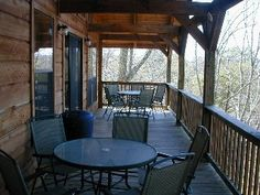 Luxury, Mountain Views,  For All Ages, Hot Tub, Sleeps 12