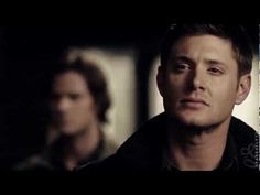 The Apocolypse. I'm always impressed by this person's videos. <3 #Supernatural