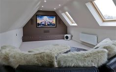 West Midlands   Location: Knowle   Price: £1,995,000   Agent: John Shepherd, 01564 771186; johnshepherd.com