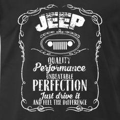 Kết quả hình ảnh cho Jeep T-shirt