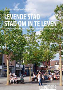 http://www.amersfoortduurzamestad.nl/wp-content/uploads/2013/05/boekLevendeStad-211x300.png