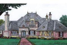 House Plan 310-683
