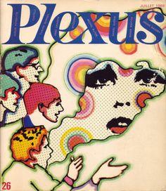 plexus-