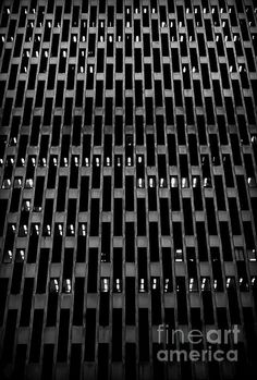 Well seen and captured in B&W: http://fineartamerica.com/featured/its-all-just-a-facade-james-aiken.html #urbanmyopia #architecturalabstract #abstract #buyfineart via @jamesaiken09 @jamesaiken
