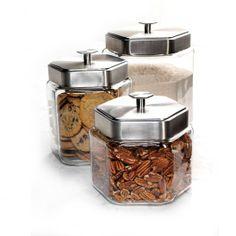 Honey Comb  Jar 112 ounces