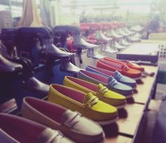 #vittoriamengonishoes #www.liverpoolshoes.it