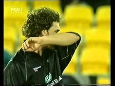 Worst bowling in last over of a cricket match- you wont believe it!