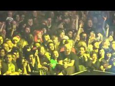 def leppard - london - wembley arena 14 12 2011