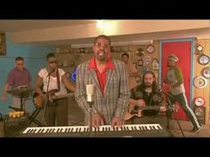 Dvon - Worth All My Time - http://best-videos.in/2012/11/23/dvon-worth-all-my-time/