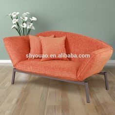 Chaise Lounge Two Seat Half Moon Shape Sofa B73 , Find Complete Details about Chaise Lounge Two Seat Half Moon Shape Sofa B73,Two Seat Sofa,Sofa,Modern Fabric Sofa from -Shanghai Youao Textile Co., Ltd. Supplier or Manufacturer on Alibaba.com