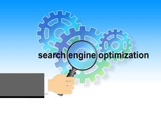 #SEO plays a huge role in #Business promotion & sales generation through on-line. #Search #engine #optimization is the only way to reach target audience. Reaching target audience will get you more targeted traffic and real customers. #RichWebs  Technologies is a leading #SEO #company in Chennai, India provides you target audience based SEO. We analyse your competitor and will give you target #keywords based on your location of business.