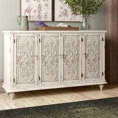 Raleigh Bar Cabinet with Wine Storage Cool Furniture, Painted Furniture, Furniture Ads, Furniture Cleaning, Furniture Movers, Furniture Outlet, Office Furniture, Sideboard Buffet, Credenza