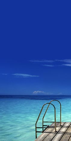 Voyage Privé: quality holidays, great offers and private sales online. Up to 70% off holidays.