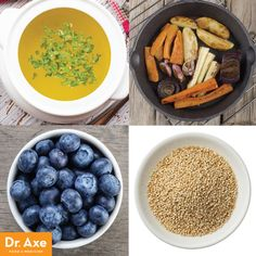 The 3-Step Healing Diverticulitis Diet Diverticulitis is a painful and upsetting disturbance in the digestive tract, a colon disease, which can be effectively treated with the diverticulitis diet.