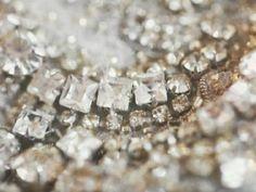 jewelry jewelry jewelry